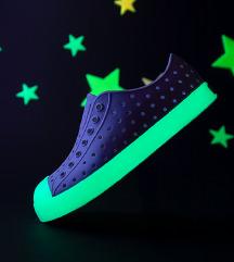NATIVE cipelice NOVO