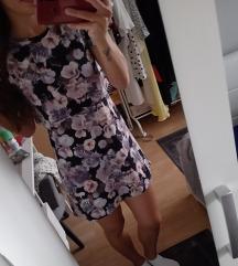 Boohoo nova haljina