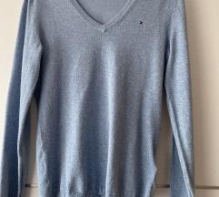 Tommy hilfiger pulover. S