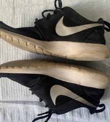 Nike crne tenisice