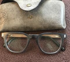 Goold&wood naočale
