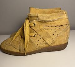 Isabel Marant bobby cipele