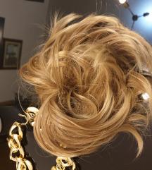 Gumica za kosu moja pt