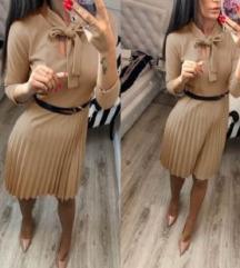 Nova haljina 60 kn