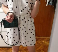 Bershka haljina - Nova M