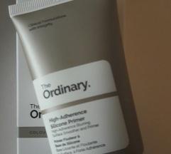 Novi The Ordinary primer 30 ml
