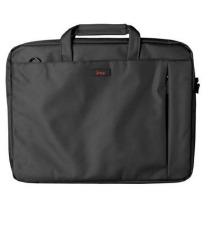 torbe za laptop ms LB-04  (cijena po dogovoru)