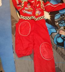 Djecji kostim za maskare