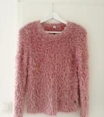 s.Oliver pulover