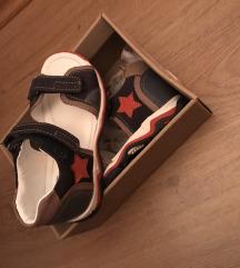 Lasocki sandale 24