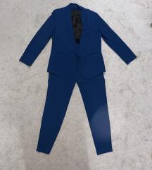 ZARA ODIJELO (sako i hlače)