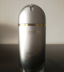 NOVO Elizabeth Arden Skin Renewal Booster 50 ml