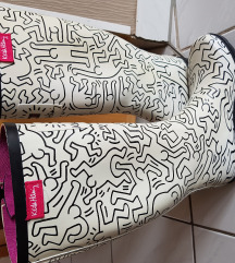 Hilfiger gumene čizme