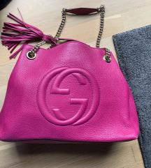Gucci torba -original 4800kn