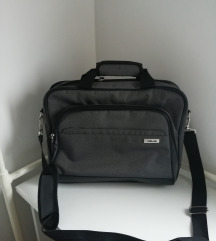 REZ: Asus torba za laptop