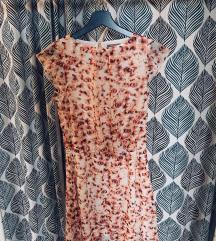 Nova Orsay cvjetna haljina