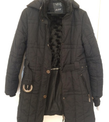 Nova Emt zimska jakna