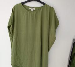 Asimetrična bluza