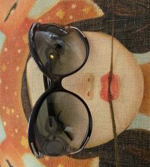 Roberto Cavalli sunčane naočale