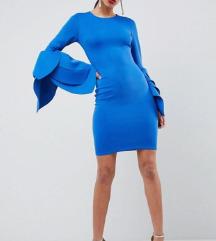 SNIŽENO!Nova (s etiketom) asos haljina