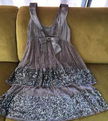 Twin set haljina