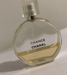 Chanel Chance EDT 100ml uklj pt
