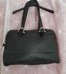 GALKO crna torba