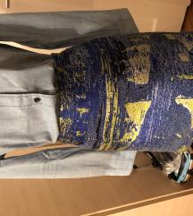 Proenza Schouler suknja vel S