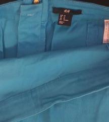 HM suknja 44