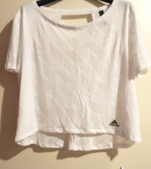 Adidas original majica