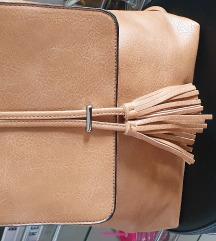Novo ruksak