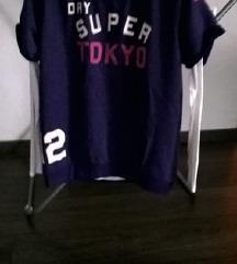 L Superdry duksica