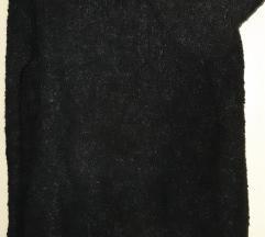 Džemper