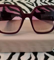 Original Liu Jo sunčane naočale
