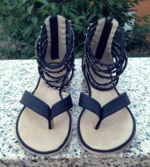 Dolce Iva sandale 38