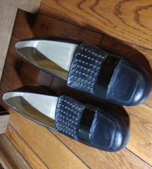 Gulliver cipele