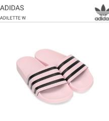 Adidas Adilette natikače