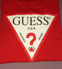 Guess majica original