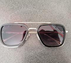 DITA sunčane naočale