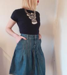 Nova s.Oliver suknja