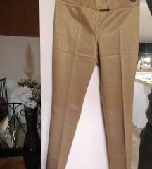 Valentino hlače
