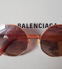 Original GUESS sunčane naočale