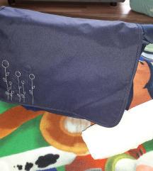 dm torba za bebe
