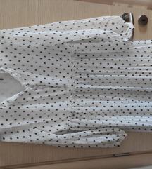 Novo - Zara haljina/ tunika