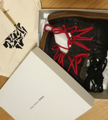 ORIGINAL Nowles ankle boots Isabel Marant