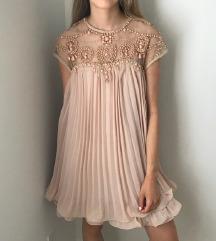 više slika haljine SNIŽENO