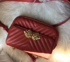 ZARA torbica POPUST