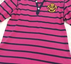 Ralph Lauren majica 38-40