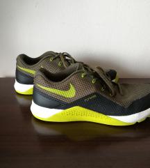 Nike Metcon unisex tenisice (za trening)