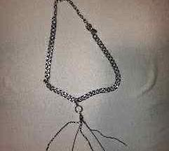 Lanac-ogrlica